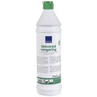 Puri-Line Universalrengøring med parfume 1 liter