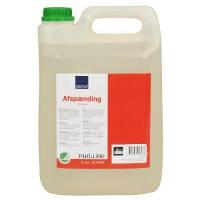 Afspændning Puri-Line til automatisk doseringsanlæg 5 liter