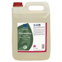 Puri-Line Afspænding til automatisk doseringsanlæg 5 liter