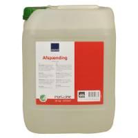 Puri-Line afspænding til doseringsanlæg 10 liter