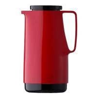 Rotpunkt termokande 1 liter rød
