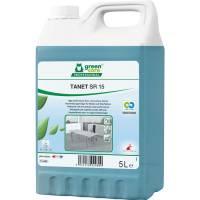 Green Care Professional Universalrengøring Tanet SR15 5 liter