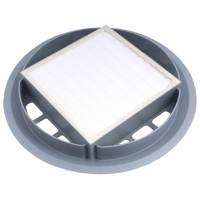 Nilfisk HEPA filter til GD 930