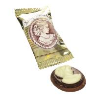 Lady Kathy chokolade indpakket enkeltvis