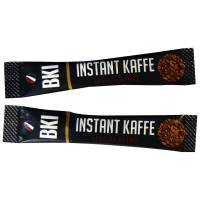BKI Kaffe instant BKI Excellent Sticks