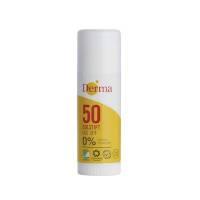 Derma solcreme Solstift SPF 50