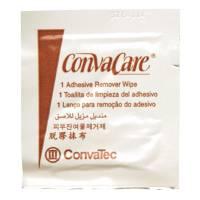 ConvaCare klæbefjerner vådserviet