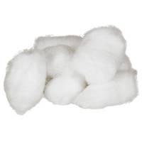Cutisoft vat usteril 0,50g hvid