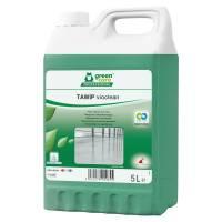Tana Green Care Tawip Vioclean med farve og parfume 5L