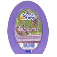 Luftfrisker lilla lavendel duft 150ml