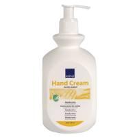 Abena Håndcreme uden farve med parfume 21%fedt 500ml