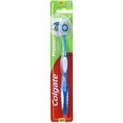 Colgate Premier Clean Tandbørste