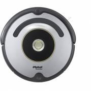 iRobot Roomba 615 med iRobot Xlife (TM) batteri