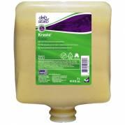 Deb specialhåndrens med parfume og opløsningsmiddel 2000 ml