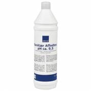 Sanitær affedter alkalisk 1L