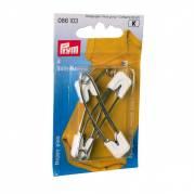 Prym Sikkerhedsnål med snap-lock str 55mm