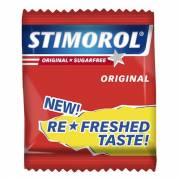 Stimorol tyggegummi Original 2-pak