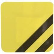 Bee-Patch Plaster til insektstik 3,80x3,80 cm