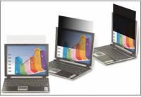 3M skærmfilter laptop 14,0'' widescreen (16:9)