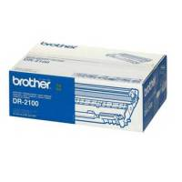 Brother DR2100 original HL-2100 tromle enhed 12K