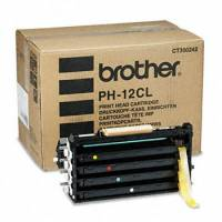 BROTHER PH-12CL original tromle HL4200CN