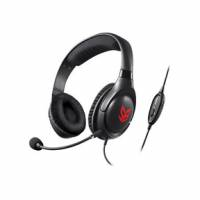 Creative Sound Blaster Blaze Gaming Headset