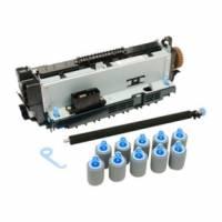 Color LaserJet M855 Maintenance Kit 220V