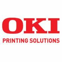 OKI MC760/770/780/ES7470/80 fuser unit  60K