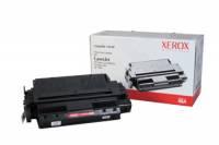 Xerox 003R94397 original XRC toner 09A sort