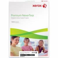Xerox Premium Nevertear A3 vandfast 145mic, 100 ark