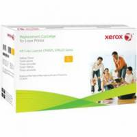 Xerox 006R03252 original XRC toner 380X sort