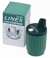 Linex LS 1000 blyspidser til 2mm stiftblyanter