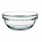 Arcoroc glasskål 24 cl Ø10 cm stabelbar