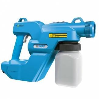 Fimap E-Spray Desinficeringsmaskine elektronisk til 1 liter