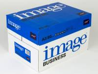 Image Business kopipapir 80g A3, 500 ark
