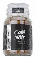 Café Noir Instant kaffe i glas 400g