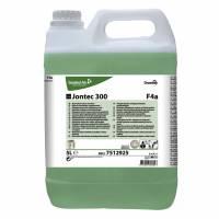 Taski Jontec 300 gulvrengøring 5 liter