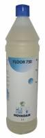 Gulvpleje Floor 730 1 liter