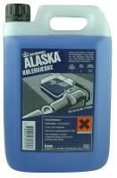 Alaska Kølervæske 2,5 liter
