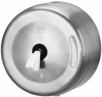 Tork SmartOne T8 dispenser 472054 rustfrit stål