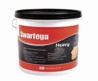 Swarfega Heavy håndrens 15 liter