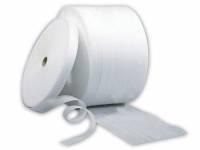 Foam overfaldebeskyttelse 75cmx500mx0,8mm