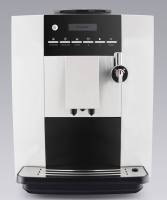 Lavazza Eco Mini Espressomaskine