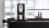 Lavazza Eco Maxi Espressomaskine
