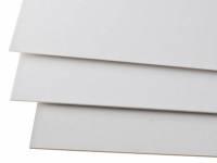 Zenith falseæske karton 350g 0,56mm 72x102cm
