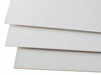 Zenith falseæske karton 380g 0,61mm 72x102cm