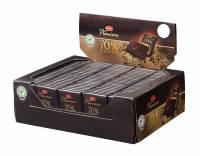 Marabou Premium chokolade 10g, 120 stk