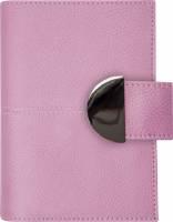 Mayland ugekalender System mini rosa 8x13cm tværformat 20 3524 00