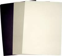 Karduspapir A4 100g hvid, 500 ark