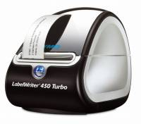 DYMO 450 Turbo Labelwriter